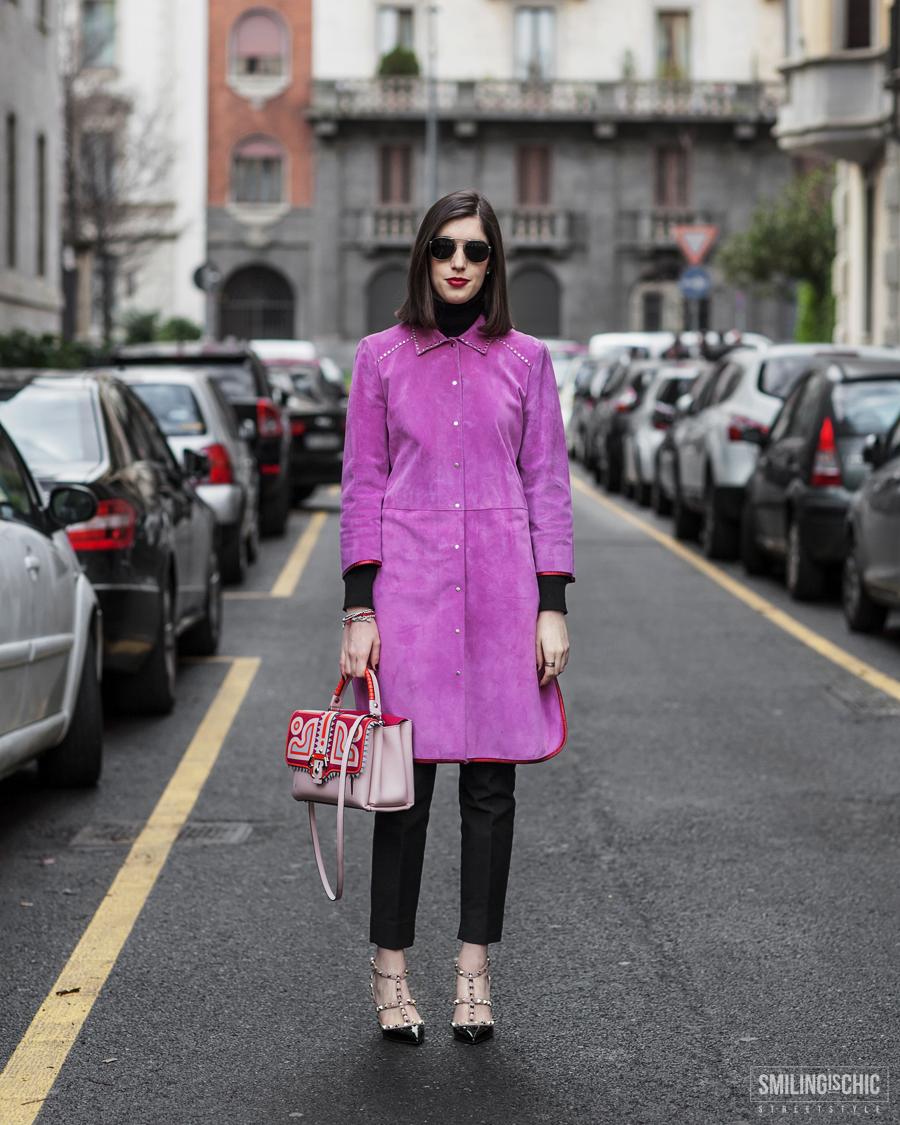 Giulia Baggini-Streetstyle-Milano-1001-2