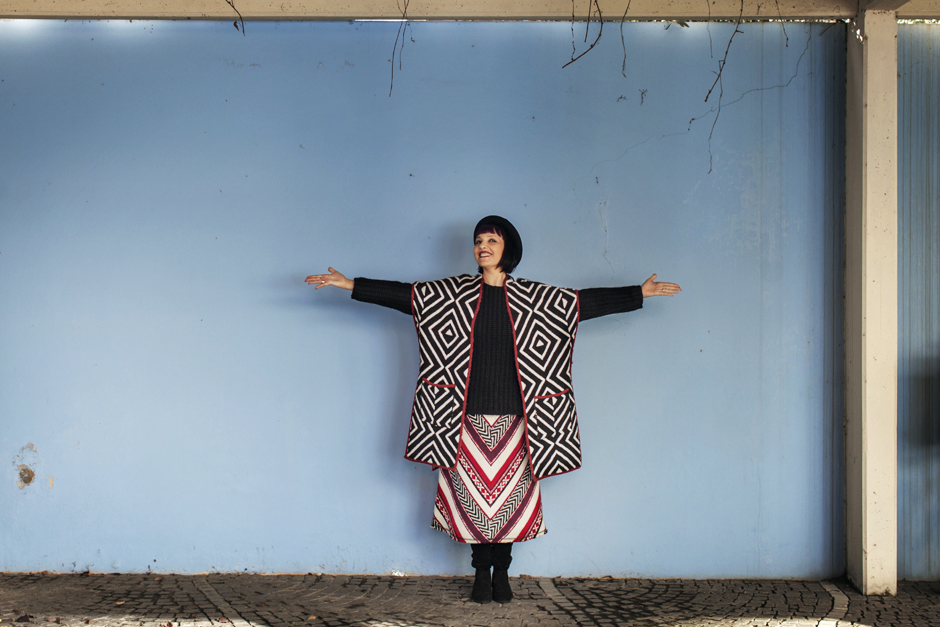 Smilingischic-Sandra Bacci-1001