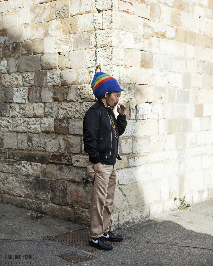 Street-style-pitti-uomo-1001