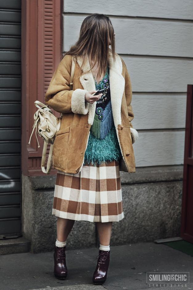 Streetstyle-Woman-Clara Racz-1001