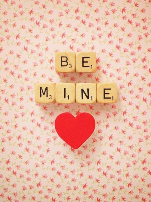 San Valentino. love,