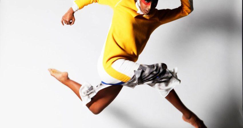 Accademia del Lusso: Faccio un salto in un sogno