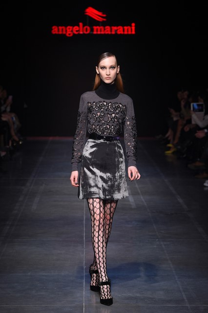 ANGELO MARANI AW 15-16 - Ph. 20