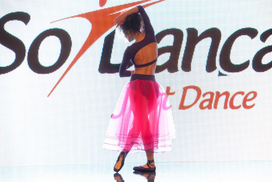 Danzainfiera 2015