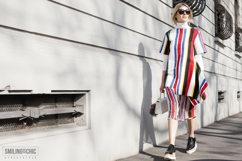 Milano-Fashion-week-2015-street-style-1001