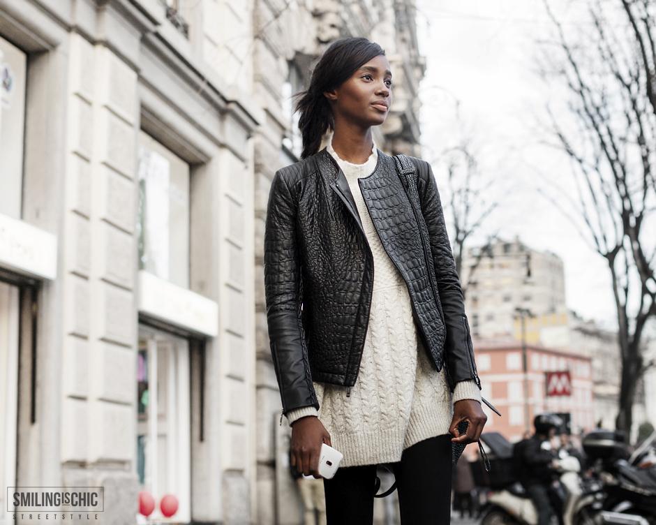 Smilingischic-Street-Style-Milano-model-1001