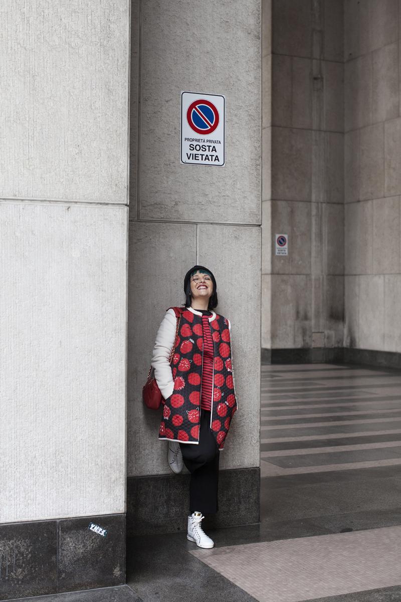 Smilingischic-outfit-giulia-rositani-1003