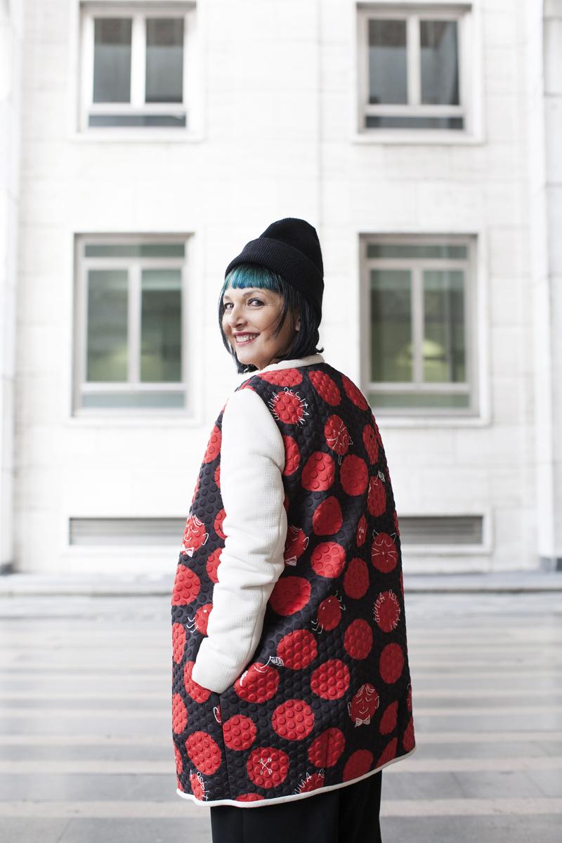 Smilingischic-outfit-giulia-rositani-1009