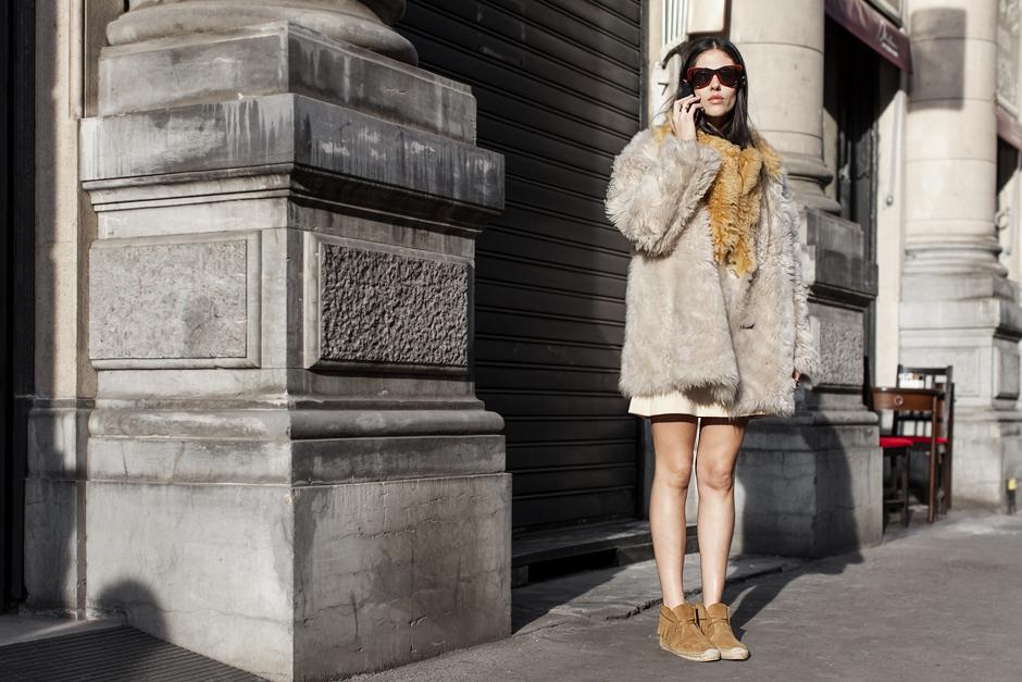 Street-Style-Fashion-Week-Milano-2015-Gilda Ambrosio