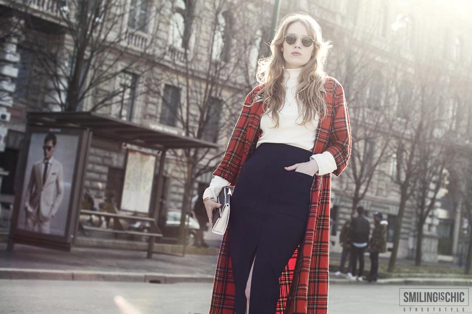 Street-Style-Milano-Fashion-Week-1001