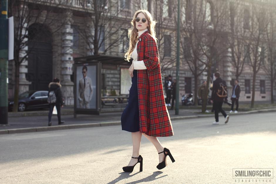 Street-Style-Milano-Fashion-Week-1002