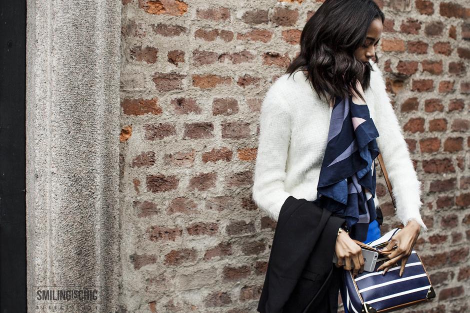 Street-Style-Milano-Fashion-Week--1005-6