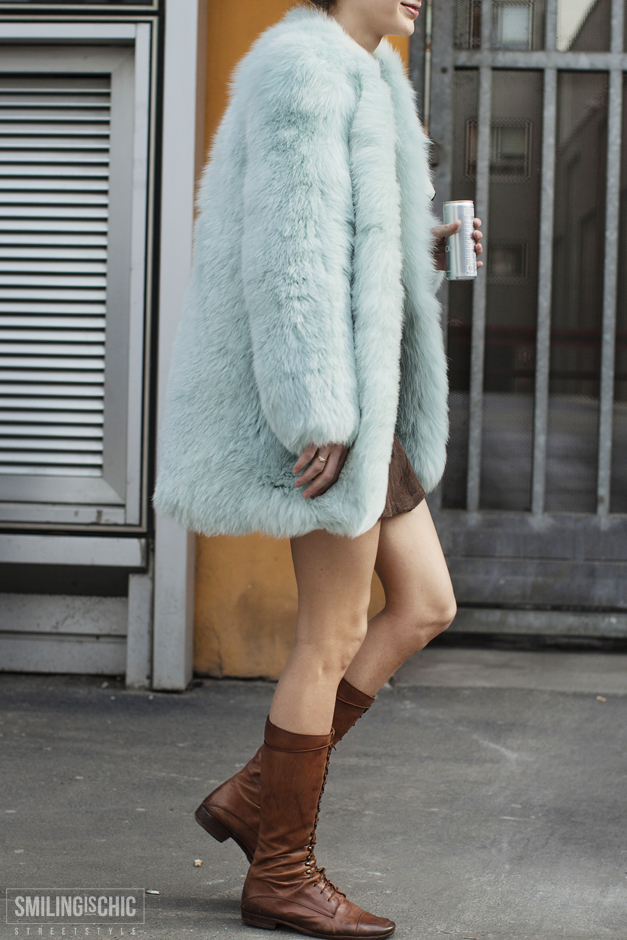 Street-Style-Milano-Fashion-Week-Diletta-Bonaiuti-1