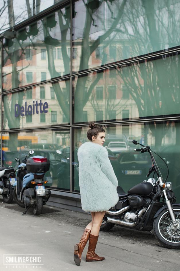 Street-Style-Milano-Fashion-Week-Diletta-Bonaiuti-2