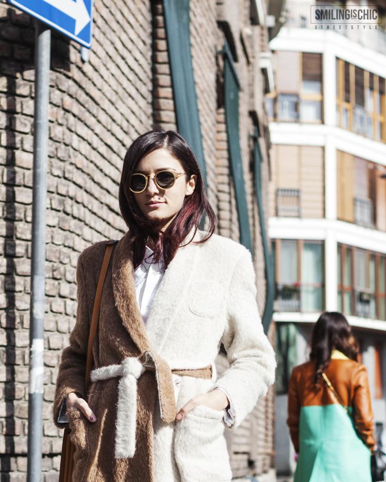Street-Style-Milano-Fashion-Week-Eleonora-Carisi-1-2