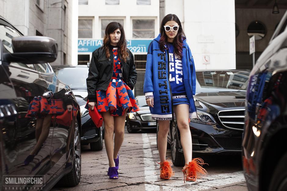 Street-Style-Milano-Fashion-Week-Elonora-Carisi-Valentina-Siragusa-1001