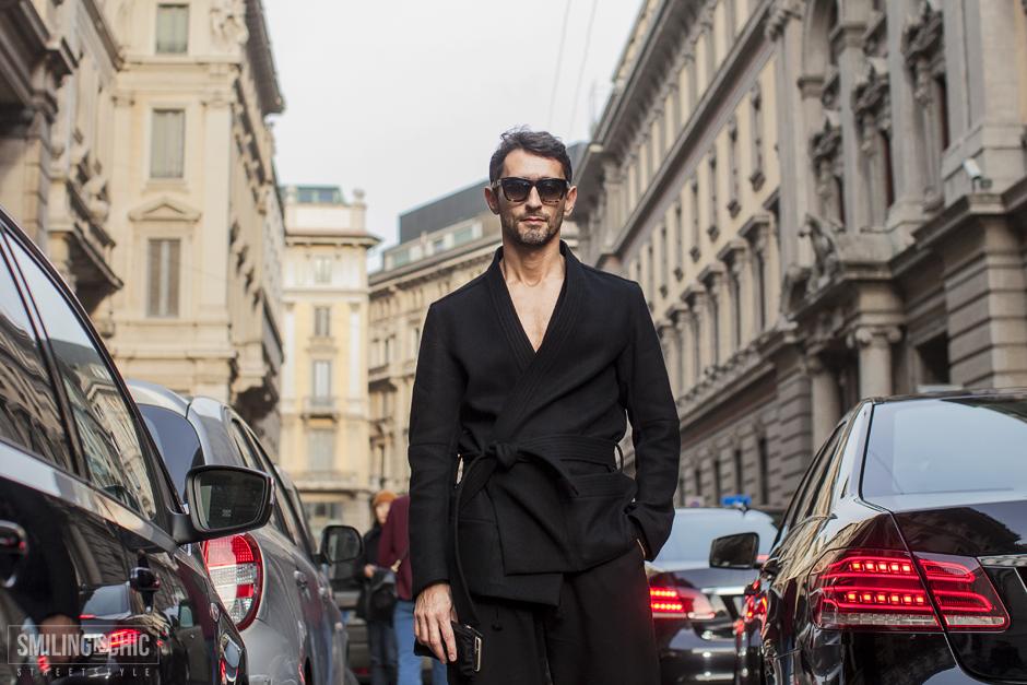 Street-Style-Milano-Fashion-Week-Simone-Marchetti-1002