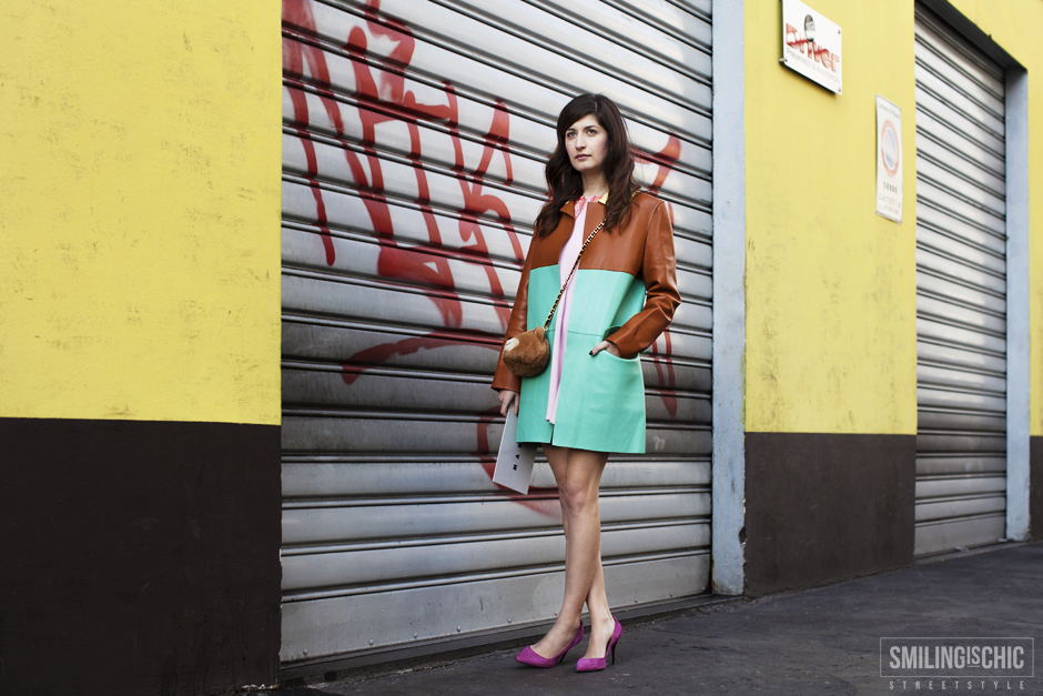 Street-Style-Milano-Fashion-Week-Valentina-Siracusa-Moschino-1002