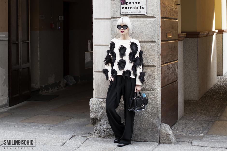 Street-Style-Milano-Linda-Tol