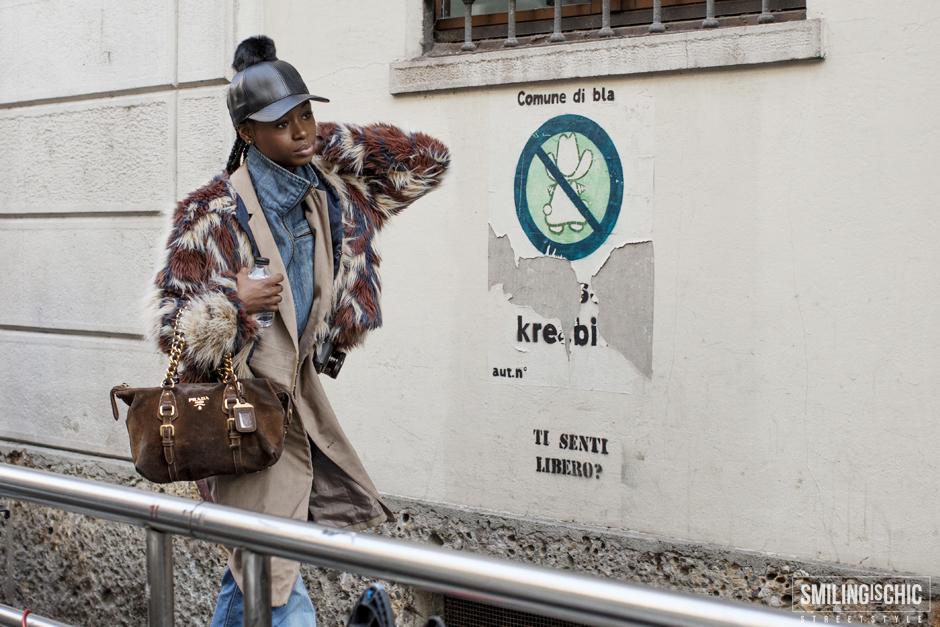 Street-Style-Milano
