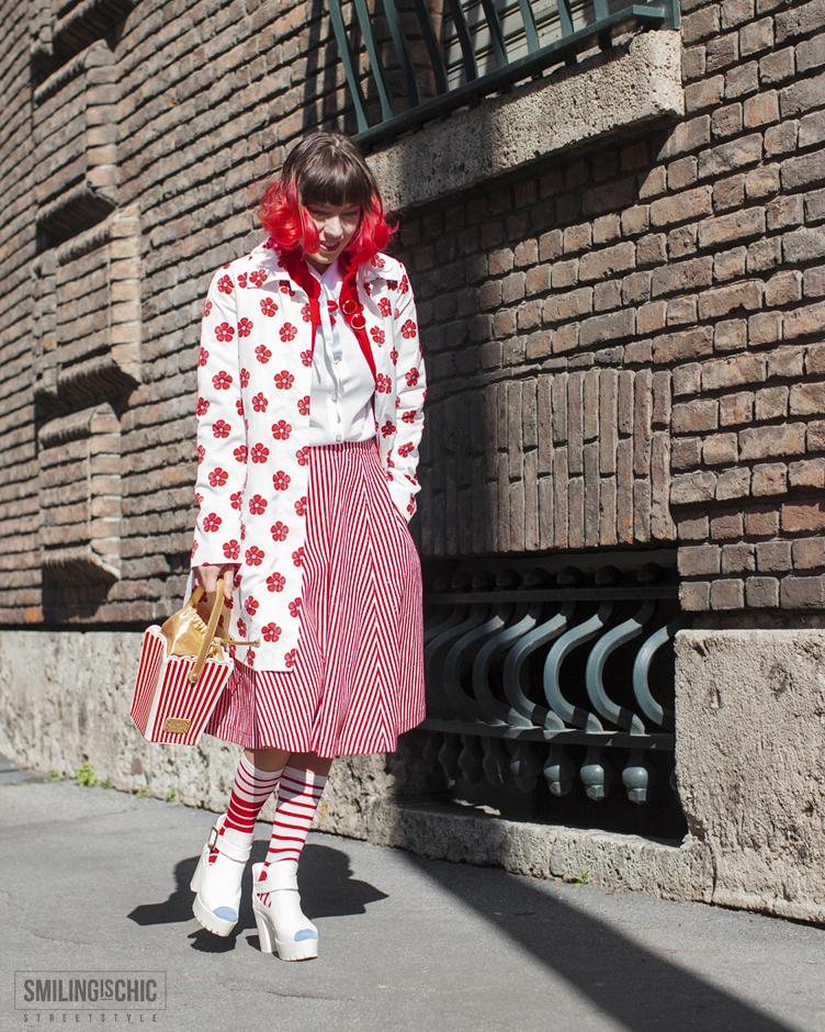 Street-Style-Smilingischic-Milano-Fashion-Week-Federica-di-nardo-2