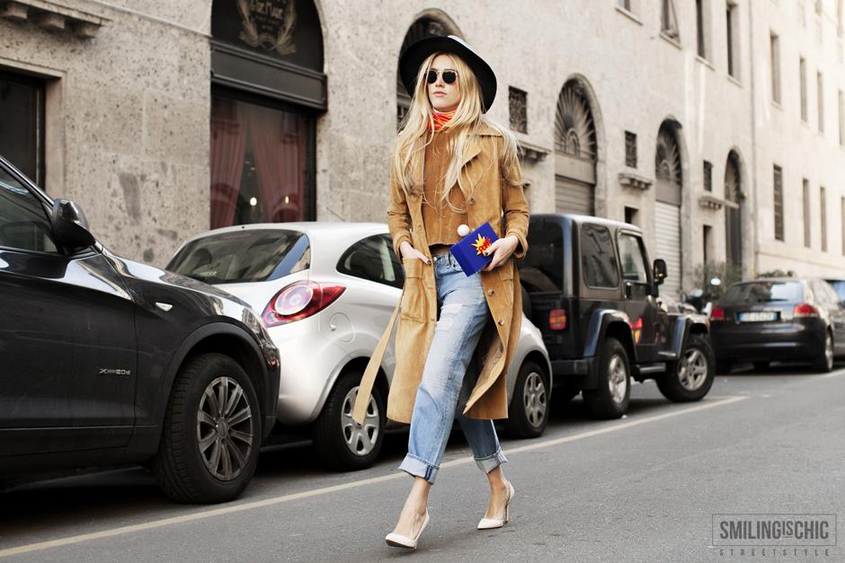 Street-Style-Smilingischic-Milano-FashionWeek-2015-1