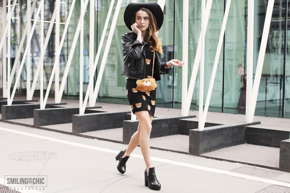 Street-Style-Smilingischic-Milano-FashionWeek-2015-Moschino-1