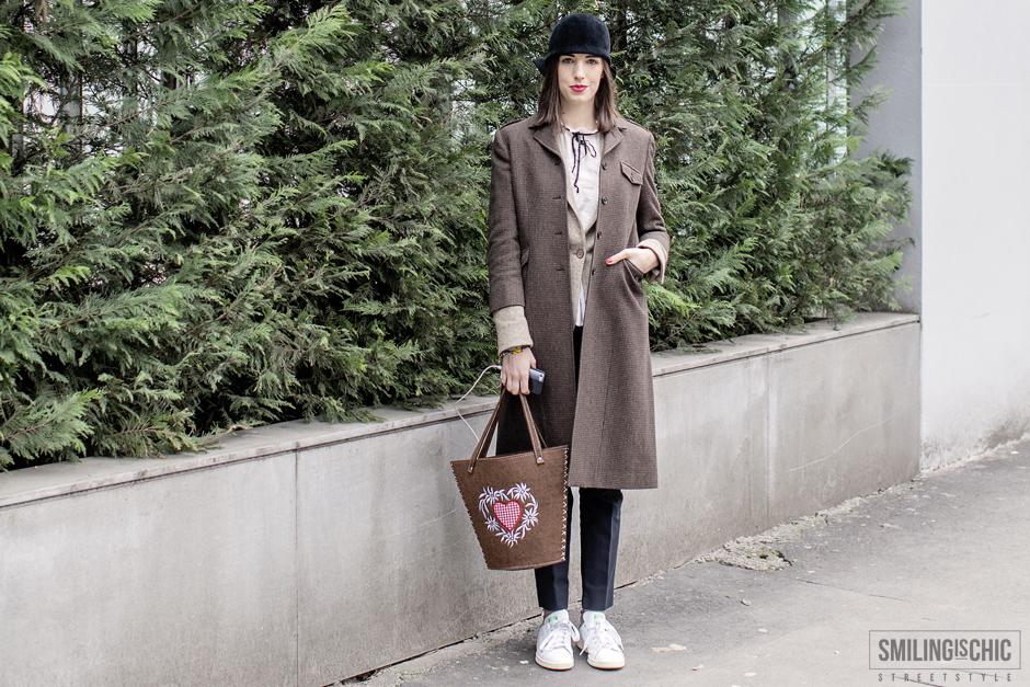 Street-Style-Tamu-Giulia-Baggini-2015