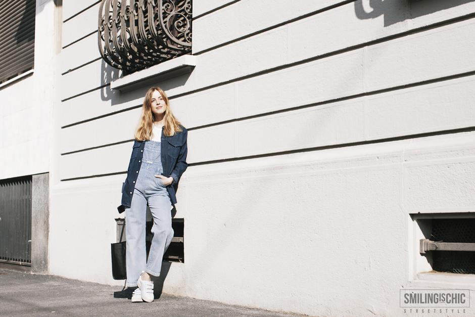 Smilingischic-Street-Style-Milano-1001