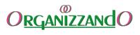 logo_organizzando