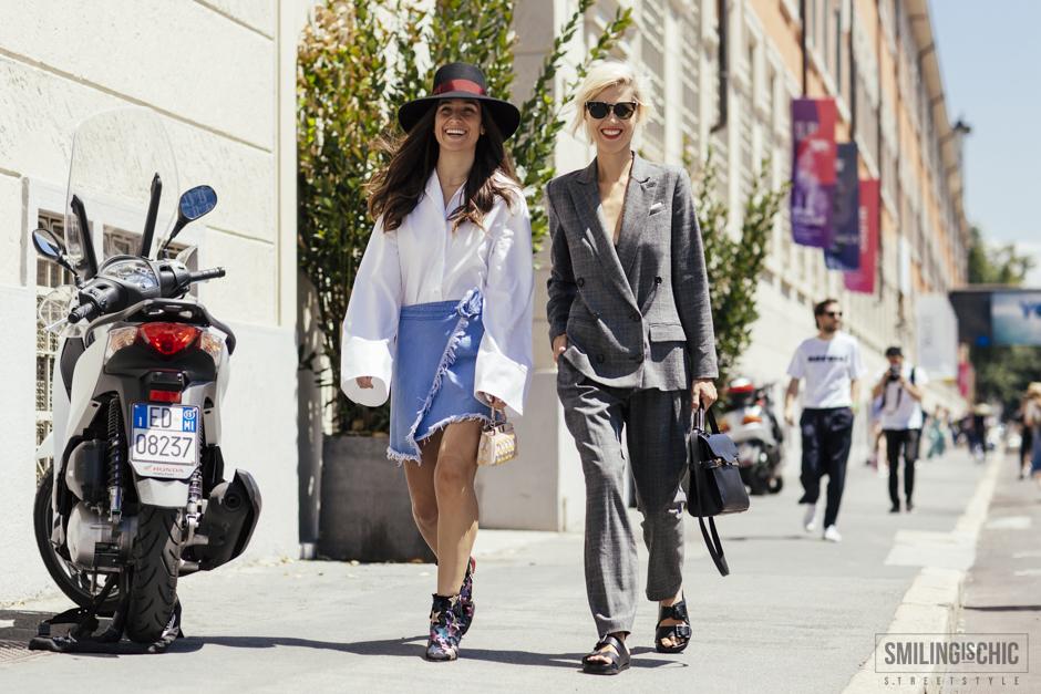 milano-moda-uomo-giugno-2015-street-style-1003
