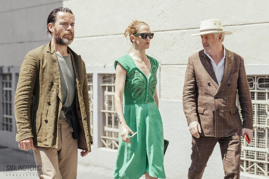 milano-moda-uomo-giugno-2015-street-style-1006