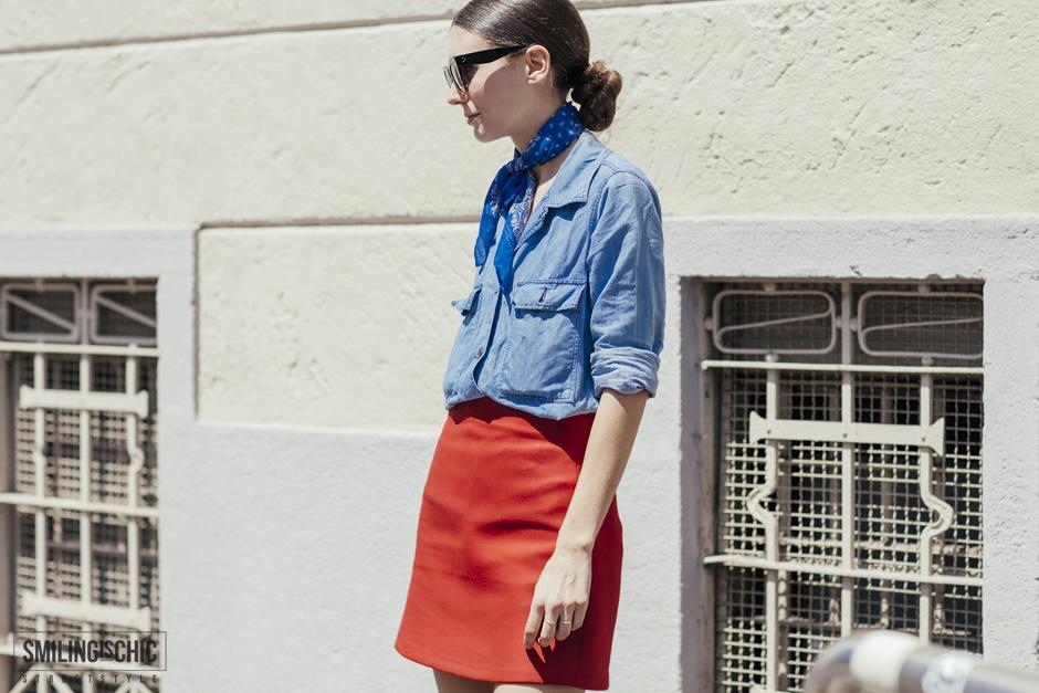 milano-moda-uomo-giugno-2015-street-style-1007