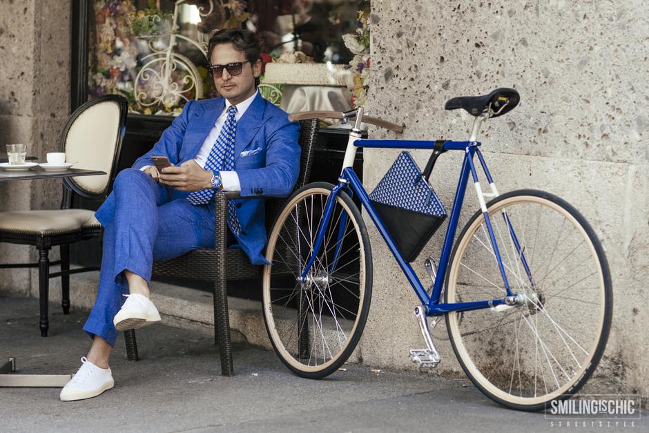 milano-moda-uomo-giugno-2015-street-style-1008