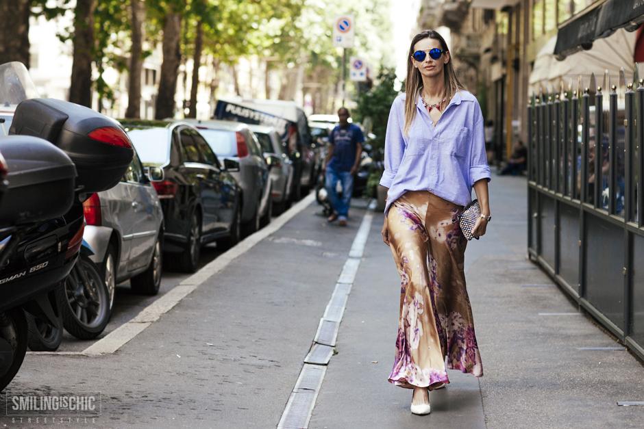 milano-moda-uomo-giugno-2015-street-style-1009