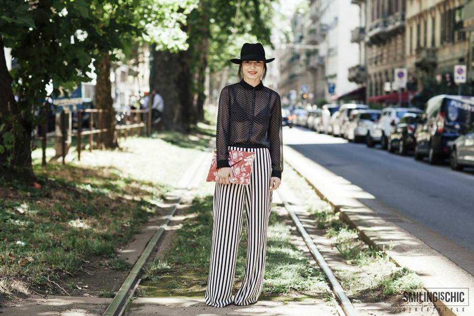 milano-moda-uomo-giugno-2015-street-style-1010