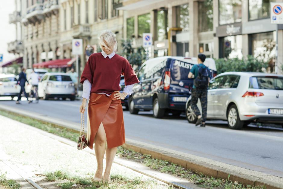 milano-moda-uomo-giugno-2015-street-style-1011