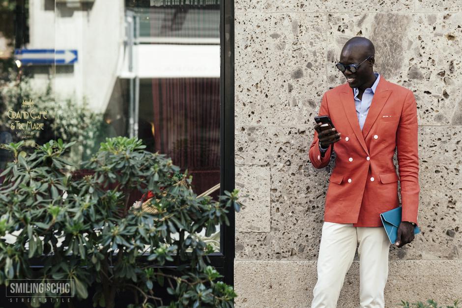 milano-moda-uomo-giugno-2015-street-style-1013