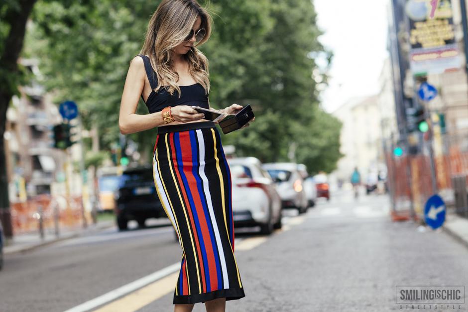 milano-moda-uomo-giugno-2015-street-style-1015