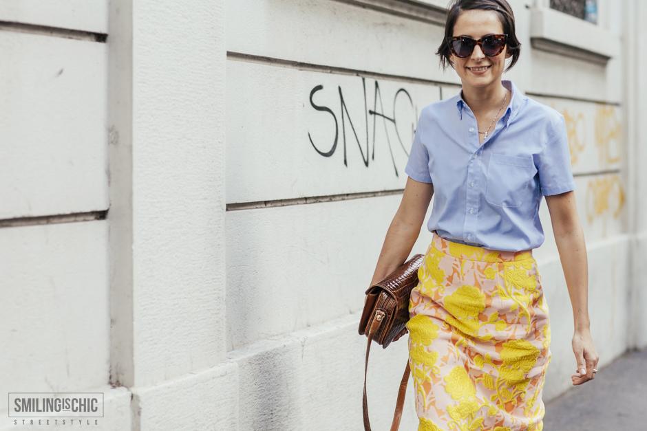 milano-moda-uomo-giugno-2015-street-style-1016