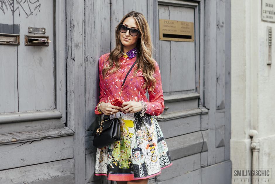 milano-moda-uomo-giugno-2015-street-style-1018