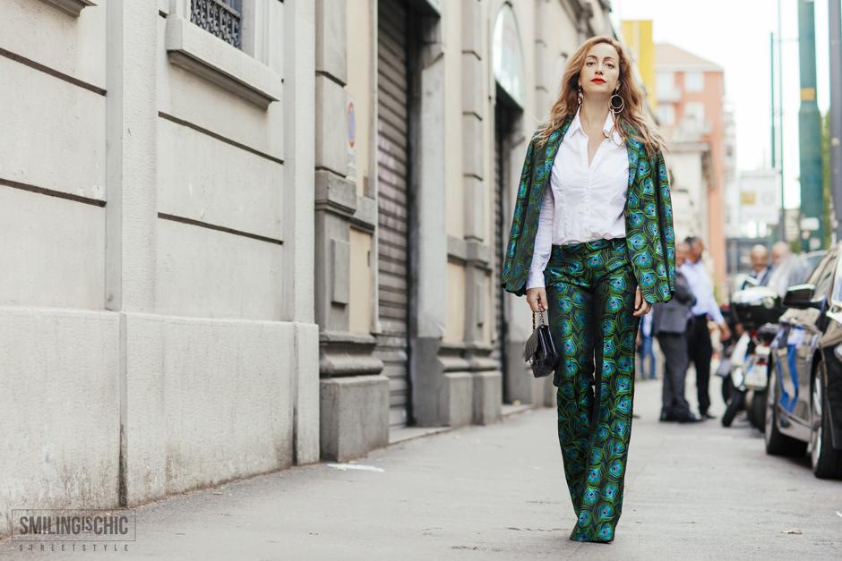 milano-moda-uomo-giugno-2015-street-style-1019