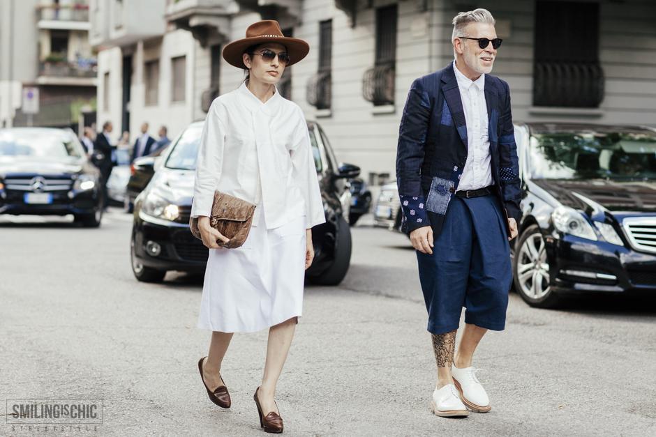 milano-moda-uomo-giugno-2015-street-style-1020