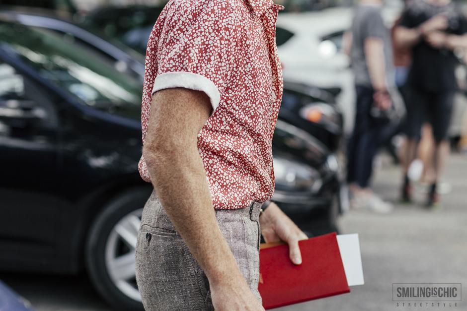 milano-moda-uomo-giugno-2015-street-style-1021