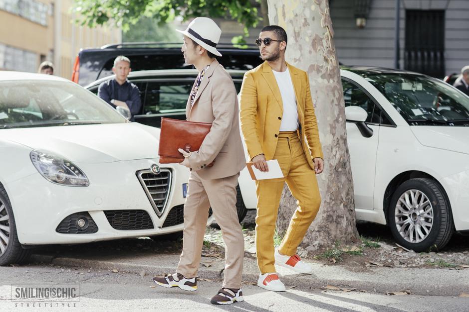 milano-moda-uomo-giugno-2015-street-style-1022