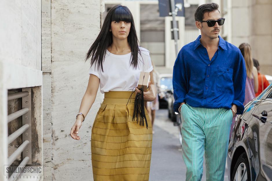 milano-moda-uomo-giugno-2015-street-style-1025