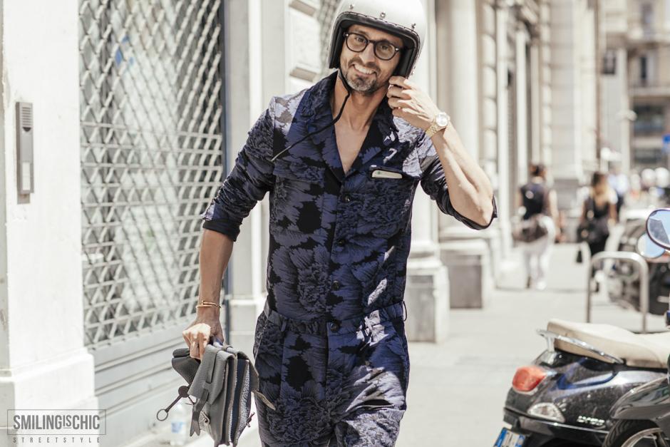 milano-moda-uomo-giugno-2015-street-style-1028