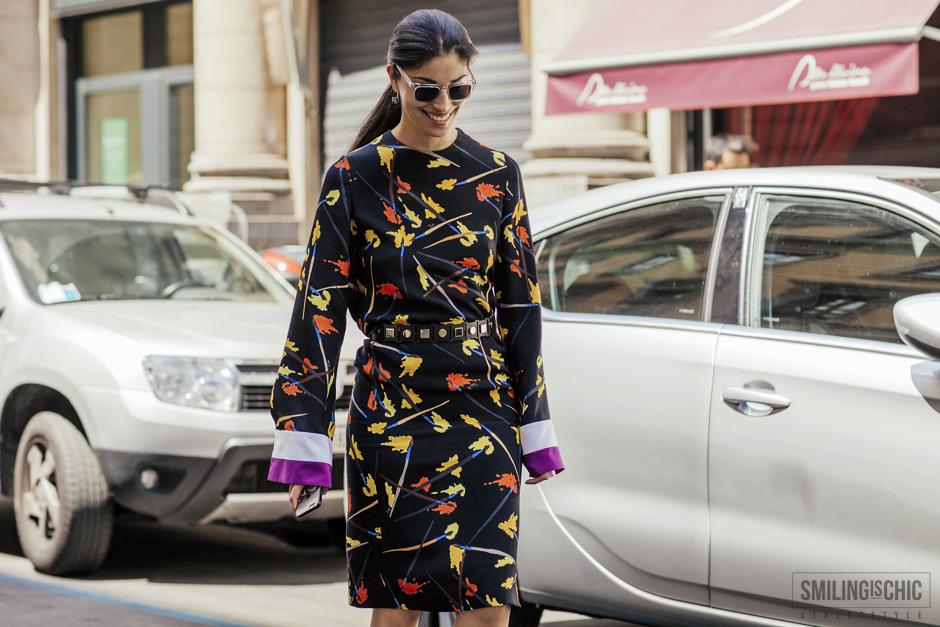 milano-moda-uomo-giugno-2015-street-style-1029