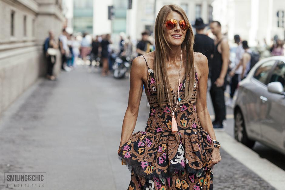 milano-moda-uomo-giugno-2015-street-style-1030
