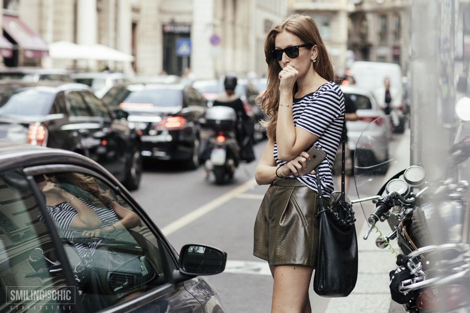milano-moda-uomo-giugno-2015-street-style-1031